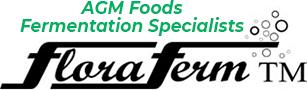AGM Foods Fermentation Specialists - FloraFerm